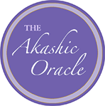 Akashic Oracle